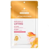 Lifting gold mask 25ml