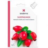 Sesderma Sleeping mask 25g