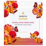Natural lifting therapy mask 25ml