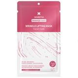 Sesderma Wrinkle lifting mask 25ml