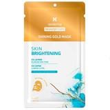 Sesderma Shining gold mask 25ml