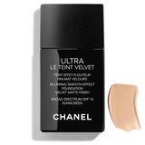 Chanel Ultra le teint velvet base 22 beige rosé 30ml