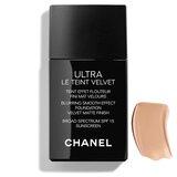 Chanel Ultra le teint velvet base 32 beige rosé 30ml