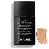 Chanel Ultra le teint velvet base 40 beige 30ml