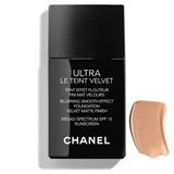 Chanel Ultra le teint velvet base 42 beige rosé 30ml