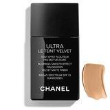 Chanel Ultra le teint velvet base 50 beige 30ml