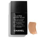 Chanel Ultra le teint velvet base 60 beige 30ml