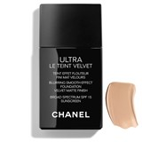 ultra le teint velvet base 30 beige 30ml