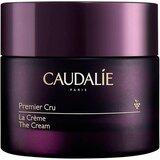 Premier cru the cream luxury global anti-aging care 50ml