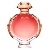 Paco Rabanne Olympéa legend eau de parfum para mulher 50ml