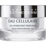 eau cellulaire gel for face, neck and neckline, 50ml