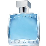 azzaro chrome eau de toilette for men 50ml