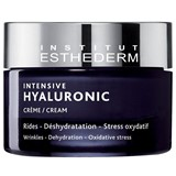 intensive hyaluronic acid anti-wrinkle moisturizing cream  50ml