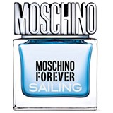 Forever sailing eau de toilette para homem 30ml