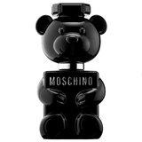 Toy boy eau de parfum 30ml