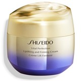 vital perfection uplifting and firming cream 75ml