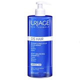 ds hair shampoo suave equilíbrio 500ml