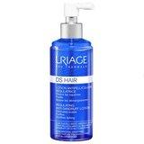 ds hair loção spray reguladora dermatite seborreica 100ml