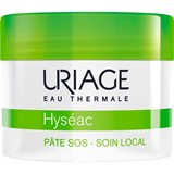 hyséac pâte sos local care for imperfections 15g