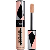 infaillible more than concealer corretor de alta cobertura 325 bisque 11ml