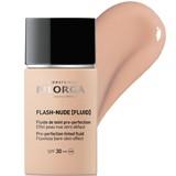 Filorga Flash-nude fluido com cor efeito pele nua spf30 1,5 medium nude 30ml