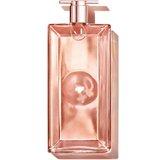 Lancome Idôle eau de parfum intense 50ml