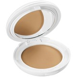 couvrance compact oil-free 2.5 beige 9,5g