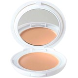 Avene Couvrance compacto oil-free 01 porcelana 9,5g, sem cartonagem