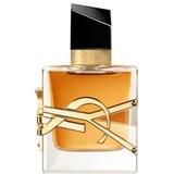 libre eau de parfum intense 30ml