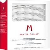 matricium dispositivo estéril para regeneração tecidular 30 monodoses