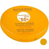 photoderm max spf50 compacto cor peles mates 10g