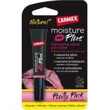 moisture plus nourishing balm ponty pink 2g