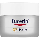 q10 day cream dry skin 50ml