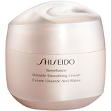 Shiseido Benefiance creme antirrugas 75ml