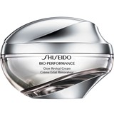 Shiseido Bio-performance glow revival creme antienvelhecimento e luminosidade 50ml