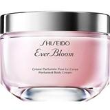 Ever bloom creme de corpo perfumado 200ml