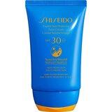 Expert sun protection face cream spf30 50ml