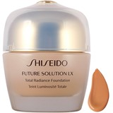 future solution lx base total radiance n4 30ml