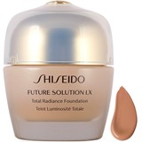 Future solution lx base total radiance n3 30ml
