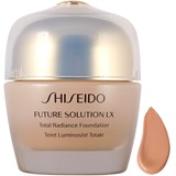 future solution lx base total radiance n2 30ml