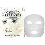 hydrogel mask 4x30ml