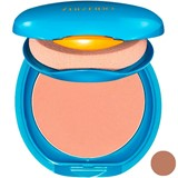 uv protective compact foundation spf30 dark beige 12g
