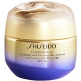 vital perfection uplifting and firming day cream spf30 50ml