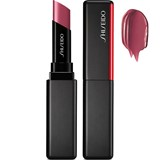 Shiseido Visionairy gel lipstick batom gel 208 streaming mauve 1.6g