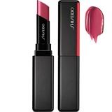 Shiseido Visionairy gel lipstick batom gel 211 rose muse 1.6g