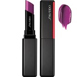 Shiseido Visionairy gel lipstick batom gel 215 future shock 1.6g