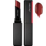 Shiseido Visionairy gel lipstick batom gel 228 metropolis 1.6g