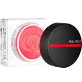 Shiseido Minimalist WhippedPowder blush cor 01 sonoya 5g