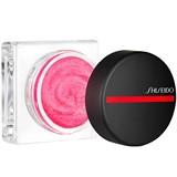 Shiseido Minimalist whippedpowder blush cor 02 chiyoko 5g