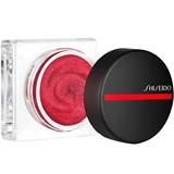 Shiseido Minimalist whippedpowder blush cor 06 sayoko 5g